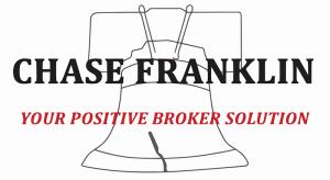 chase franklin logo